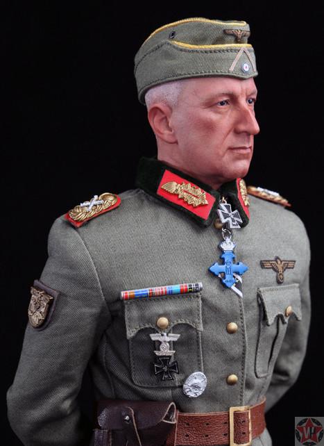 Манштейн Эрих фон