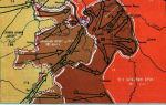 Тульская оборонительная операция и её значение в контексте Великой Отечественной войны