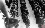 Вяземская оборонительная операция и её значение в Великой Отечественной войне