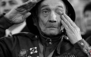 Битва за Кавказ 1942-1943 гг – перелом в ходе войны ВОВ