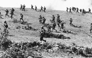 Операция «Цитадель» — переломный момент в Великой Отечественной войне