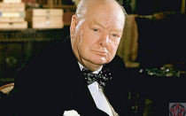 Уинстон Черчилль – жизненный путь самого знаменитого британского премьер-министра                                     Уинстон Черчилль – жизненный путь самого знаменитого британского премьер-министра