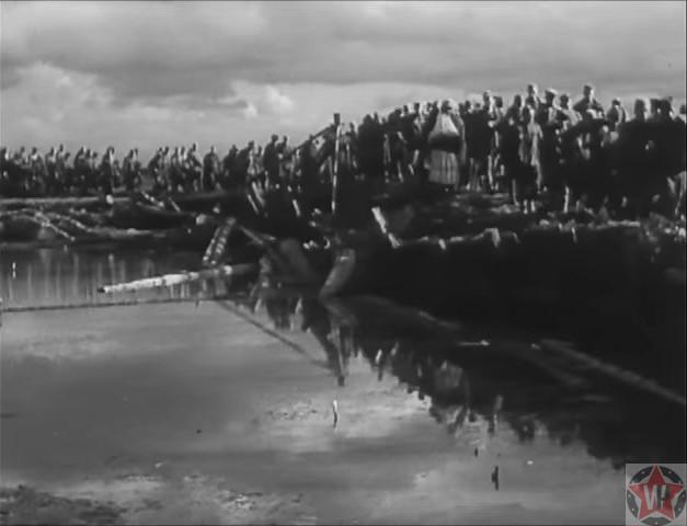 Киевский котел 1941 года